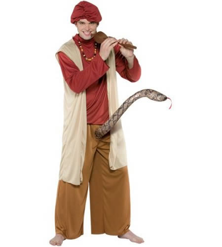 Trouser Snakes http://melissadesa.wordpress.com/2009/10/28/some-halloween-originals/a96850_a523_trouser-snake/