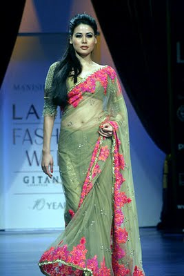 http://melissadesa.files.wordpress.com/2009/12/manishmalhotra-saree-lfw1.jpg